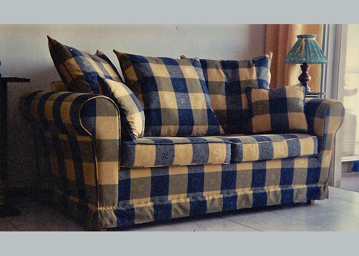 Atelier de marie Cavalaire - Personnalisez vos vêtements meubles et accessoires