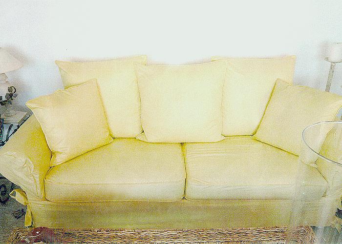 Personnalisez vos vêtements meubles et accessoires - Atelier de marie, Couture, Retouches, Repassage