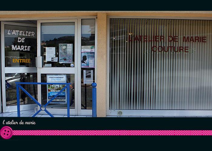 Avenue Fréderic Mistral (Immeuble, La Palmeraie) Ville, Cavalaire-sur-mer