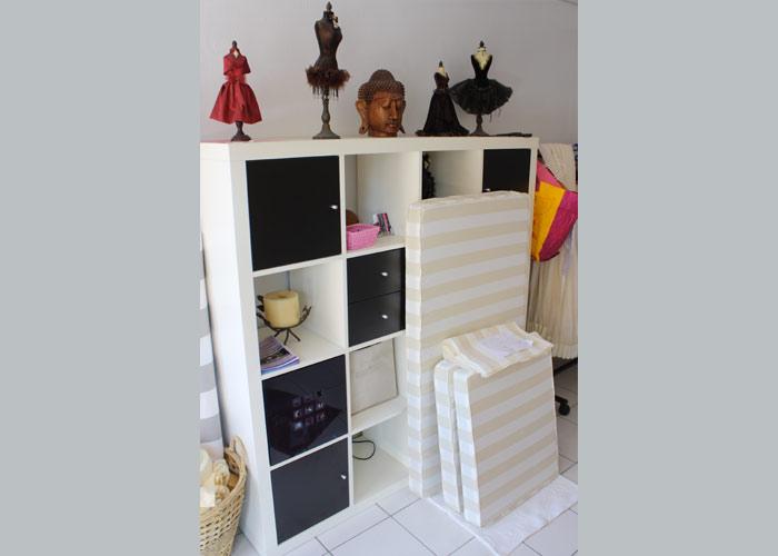 Entrée boutique Atelier de marie, Personnalisation, Couture, Retouches, Repassage