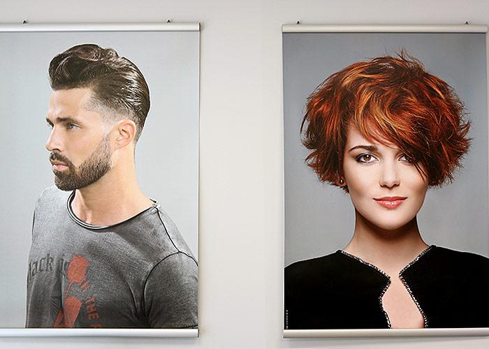 Chez RT Coiffure nous sommes à votre écoute pour le respect de vos cheveux