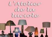 ATELIER DE LA LUCIOLE