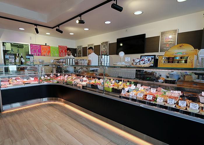 Pour offrir le meilleur de la viande, La Boucherie Philippe  a fait le choix de la qualité et du service