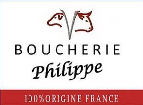 Boucherie philippe