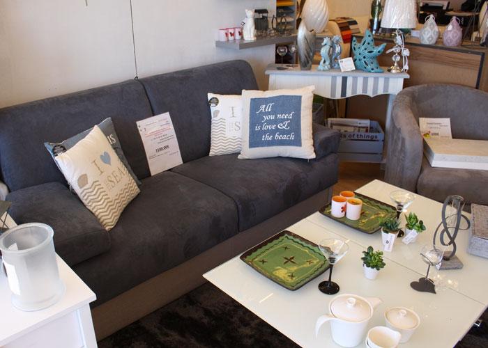 Découvrez notre boutique accessoires décoration pour la maison