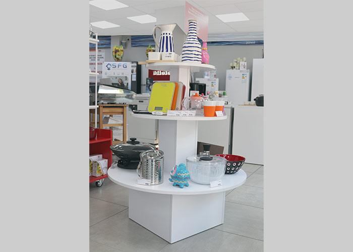 Pro et Cie Cavalaire - Plus de 1 000 magasins et des prix transparents