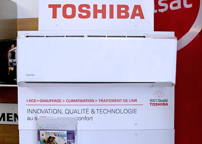 EMF | CLIMATISATION ELECTROMENAGER - Installation, Dépannage - Christophe Merigot