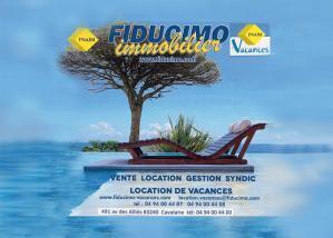 FIDUCIMO Agence