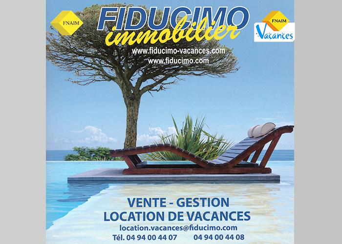 Louer votre bien pour les vacances avec FIDUCIMO, plus de 20 ans d'expérience