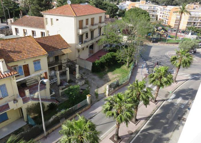 Transaction immobilière - Gestion Locative, Rayon d'action, Lacroix Valmer - Cogolain - Auriol