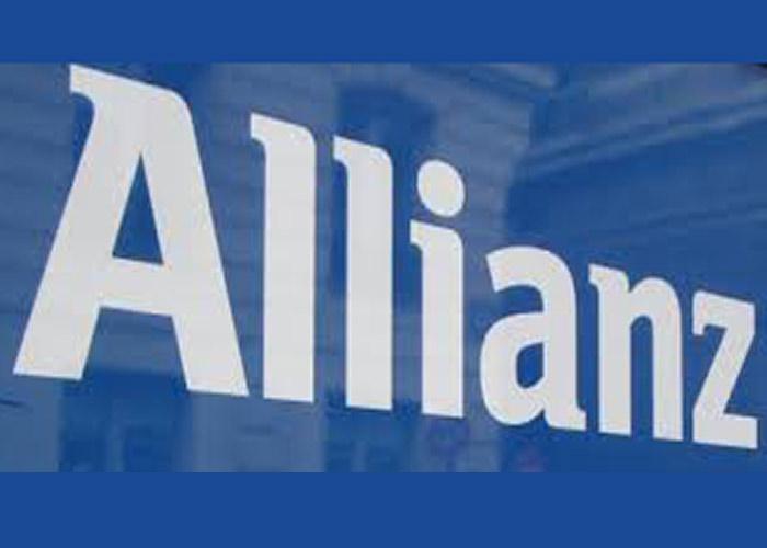 Allianz Cavalaire, Assureur de père en fils depuis plus de 40ans