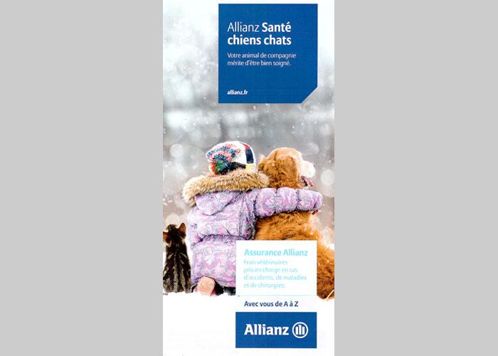 Chez Allianz, constituez votre capital à votre rythme