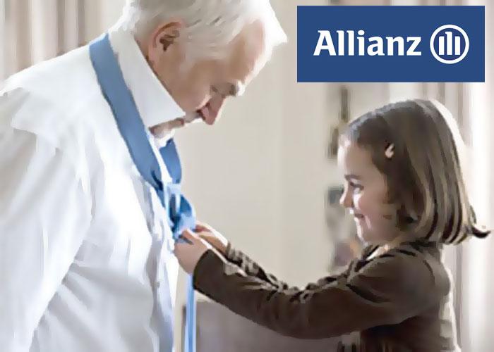 Bien choisir votre assurance santé, Allianz Cavalaire,