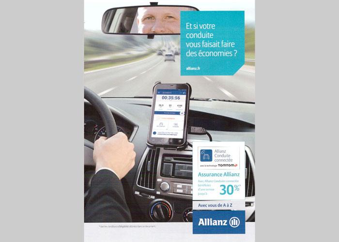 Allianz Cavalaire - Votre assureur : Ouvert de 9h00 -12h00 / 13h30 -17h30
