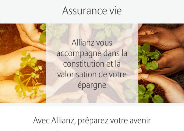 Avec plus de 40 ans d'expérience, l'agence Allianz de Arnaud Bacchialoni