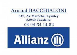 ALLIANZ CAVALAIRE