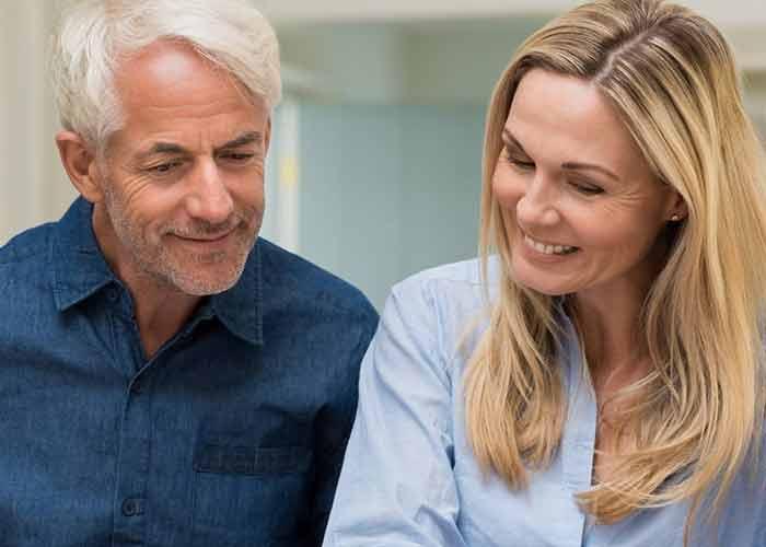 Allianz Cavalaire - Anticipez votre avenir et celui de vos proches, pour adoucir les imprévus.