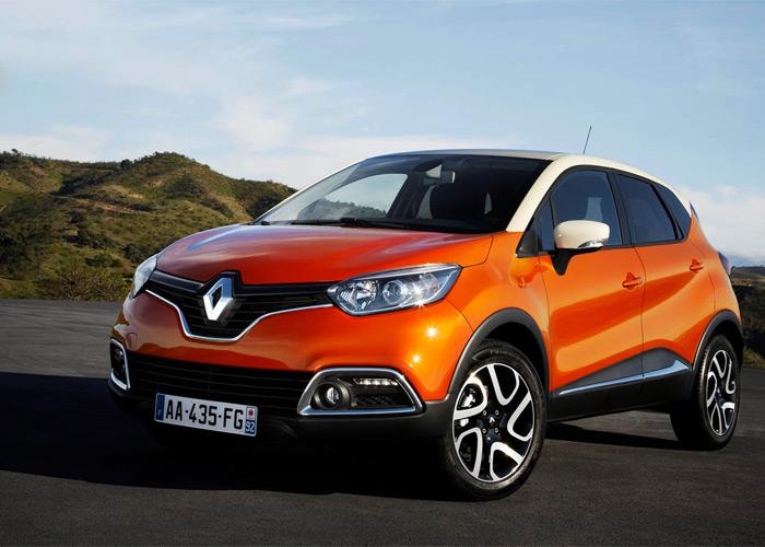Cavalaire Automobiles - Votre Agent Renault