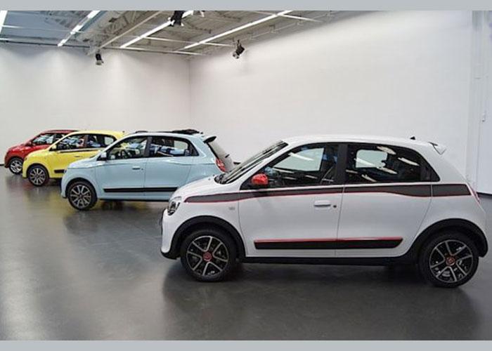 Garage Automobiles - Personnalisation de votre véhicule
