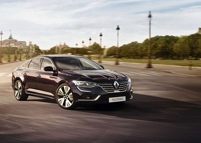 Garage Automobiles - Personnalisation de votre véhicule, Agent Renault