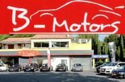 B-Motors Cavalaire