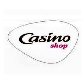 Casino Shop Cavalaire